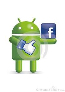 android-robot-facebook-thumb-logo-26366756